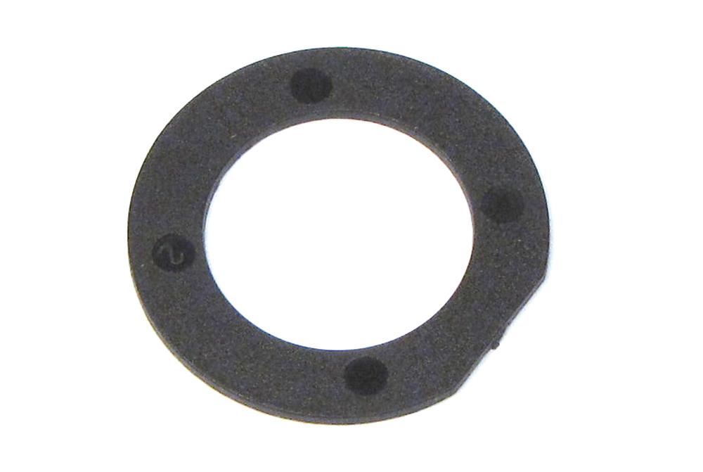 Washer Plastic For Rear Wiper Motor