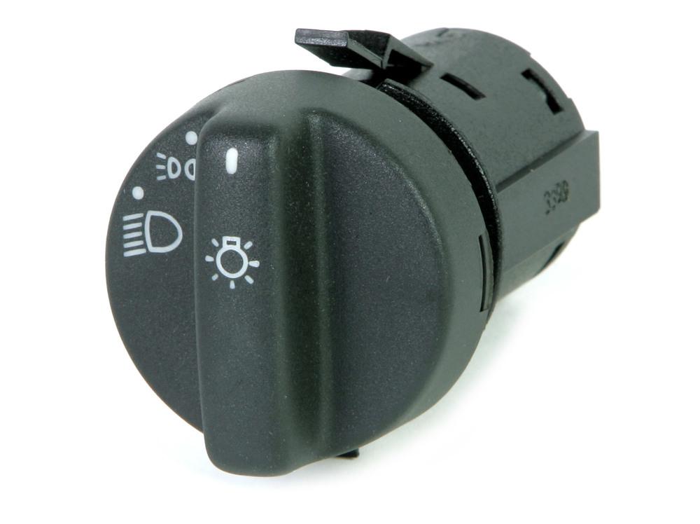 Switch - Rotary Headlight - 1995-1998