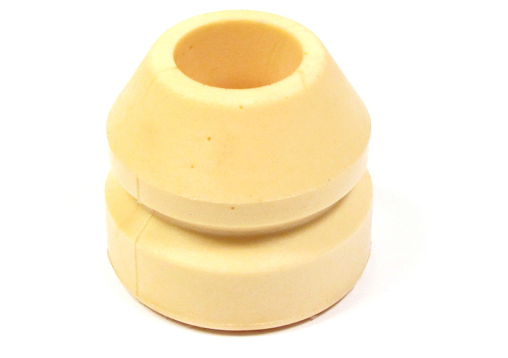 Bump Stop ANR2556, Front Or Rear, For Range Rover P38