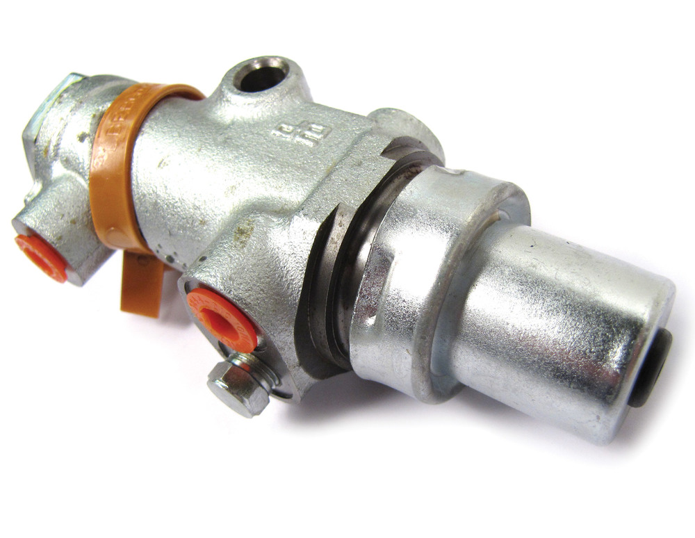 ABS Pressure Reducing Valve For Land Rover Discovery 1