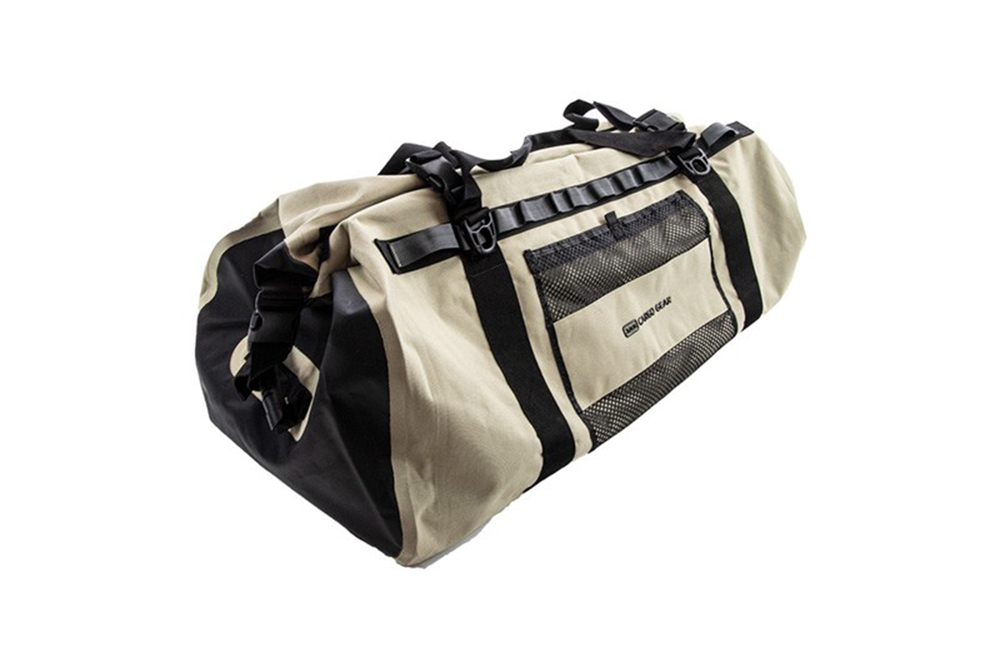 ARB Cargo Gear Stormproof Bag, Large Size, 6,713 Cubic Inches / 110 Liters Capacity 10100350