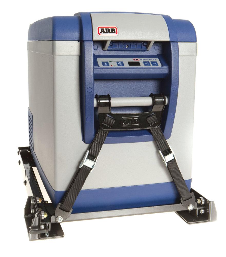 ARB Refrigerator Tiedown Kit (For All ARB Refrigerator Models)