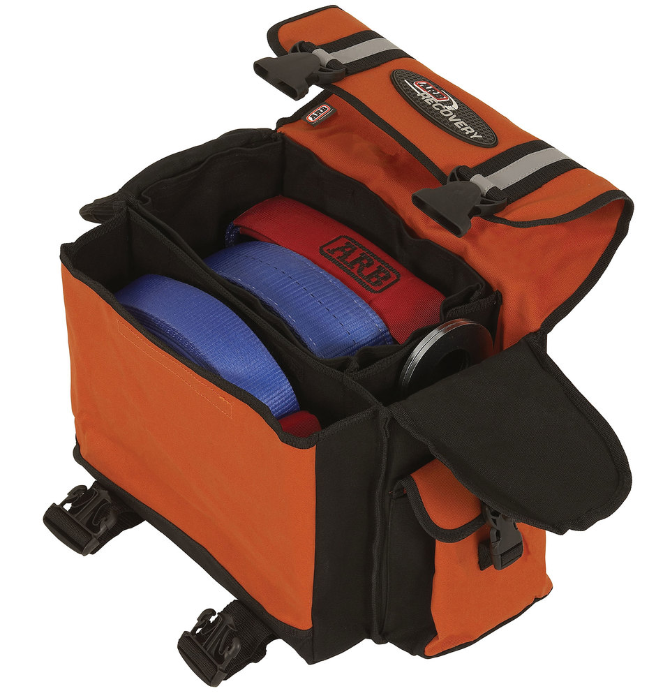 ARB Winch Pack Recovery Bag