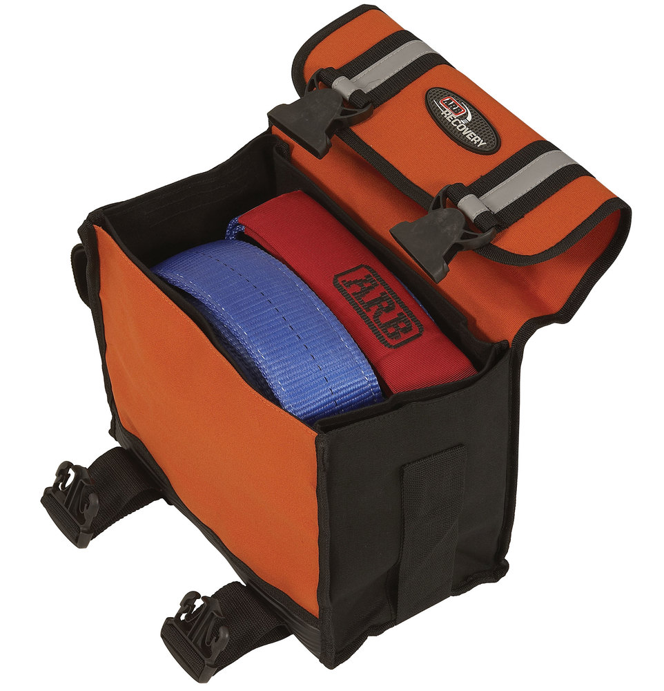 ARB Snatch Pack Recovery Bag