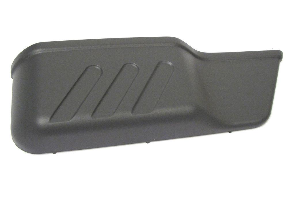 Door Pocket - Right Hand Front - 1996-1999 (Grey)