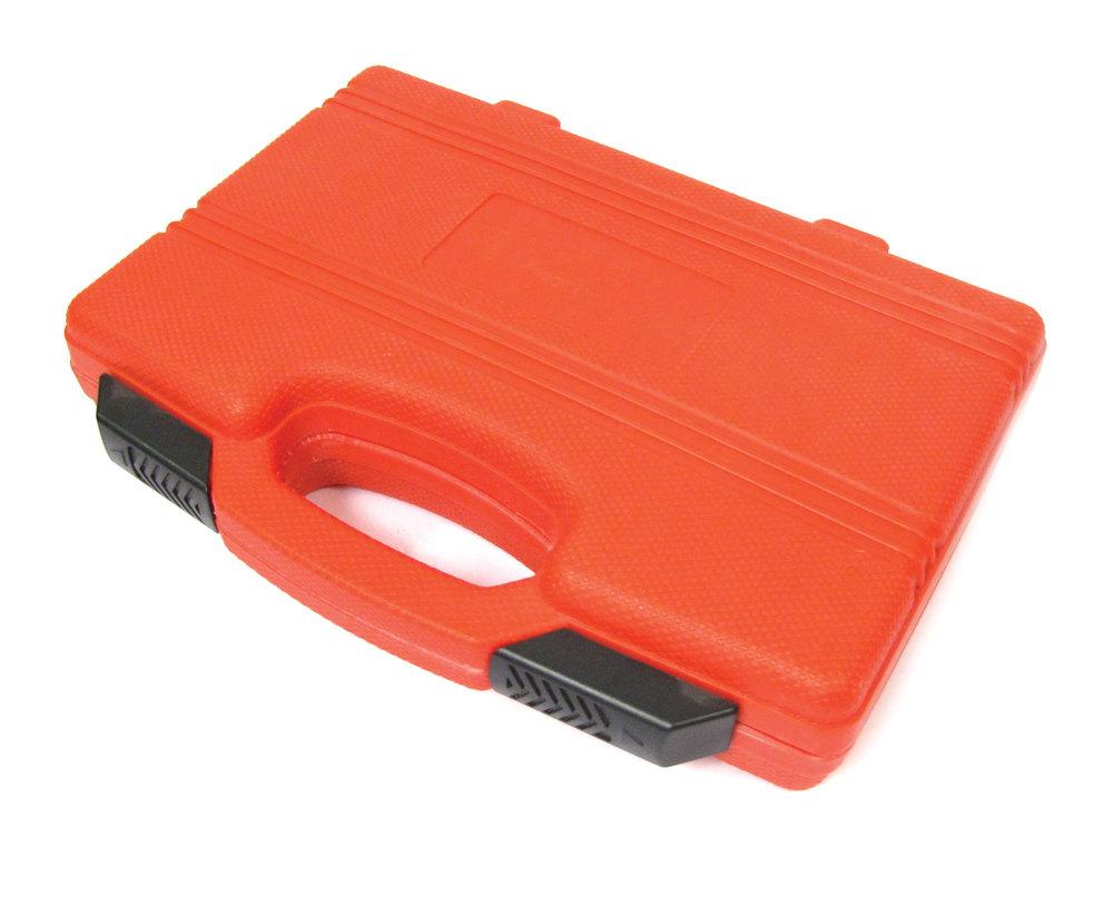 timing tool kit case - B4980