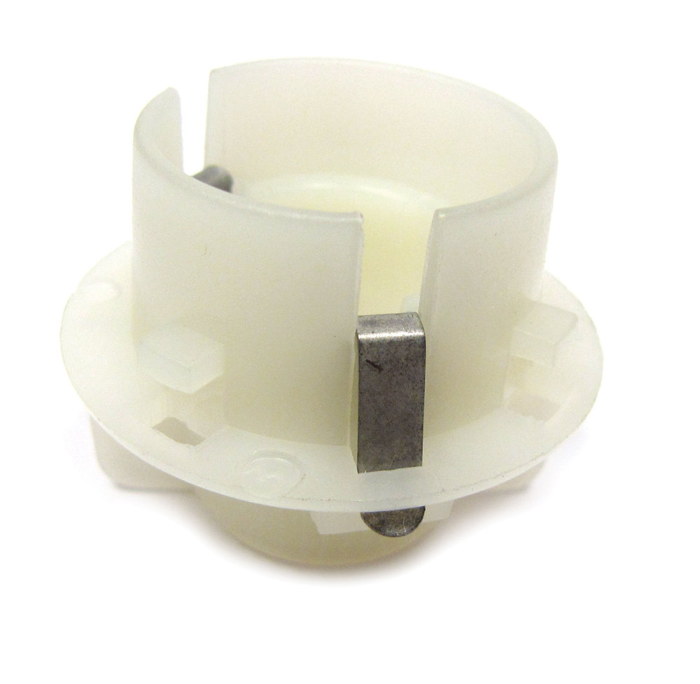 Bulb Holder Rear Tail Lamp Single
