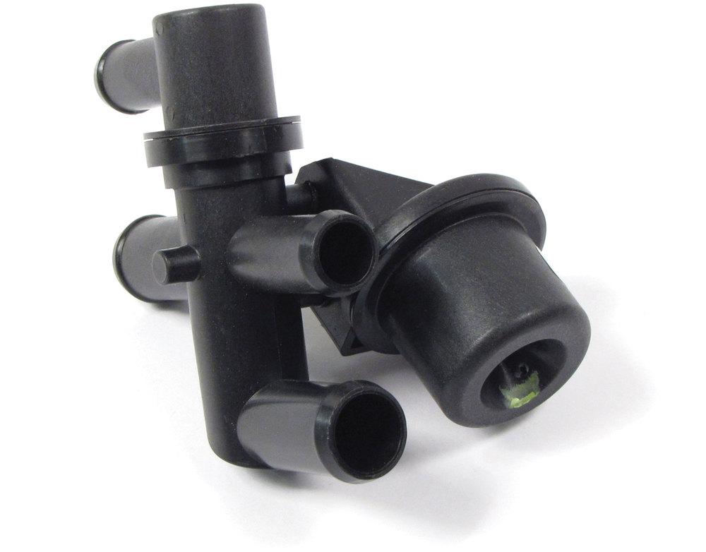 heater control valve - BTR4022G