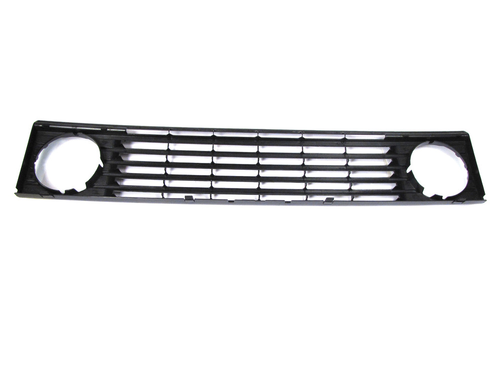 Front Grille For Range Rover Classic