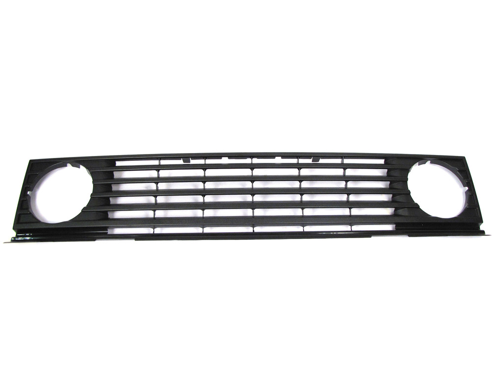 Front Grille BTR451 For Range Rover Classic