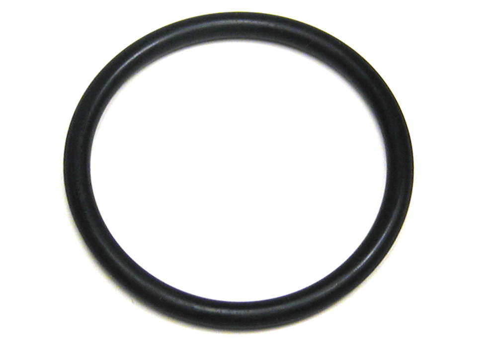 O Ring Fits Thermostat To Block And Elbow To Block