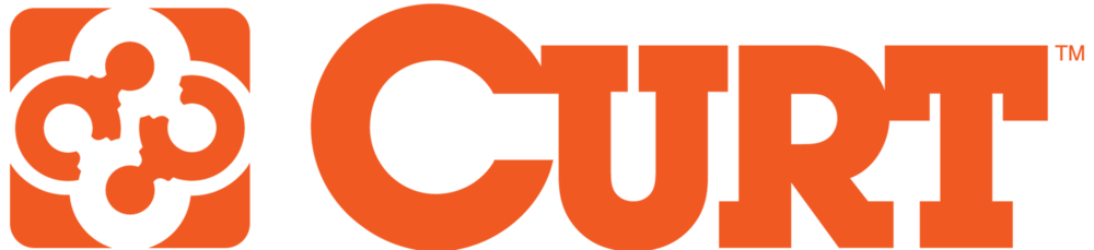 Towing / Trailer Hitch, Bolt-On 2-Inch Receiver, Class 3, By Curt Manufacturing, For Land Rover Discovery Series II