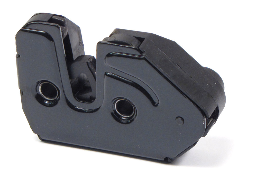 Genuine Tail Gate Latch CWC500030 Or LR085940, Lower Left, For Land Rover LR3 And LR4