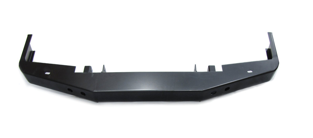 front bumper Discovery 2