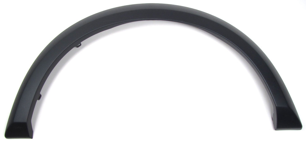 Genuine Wheel Arch Molding, Right Front, For Land Rover LR3 V8 And V6
