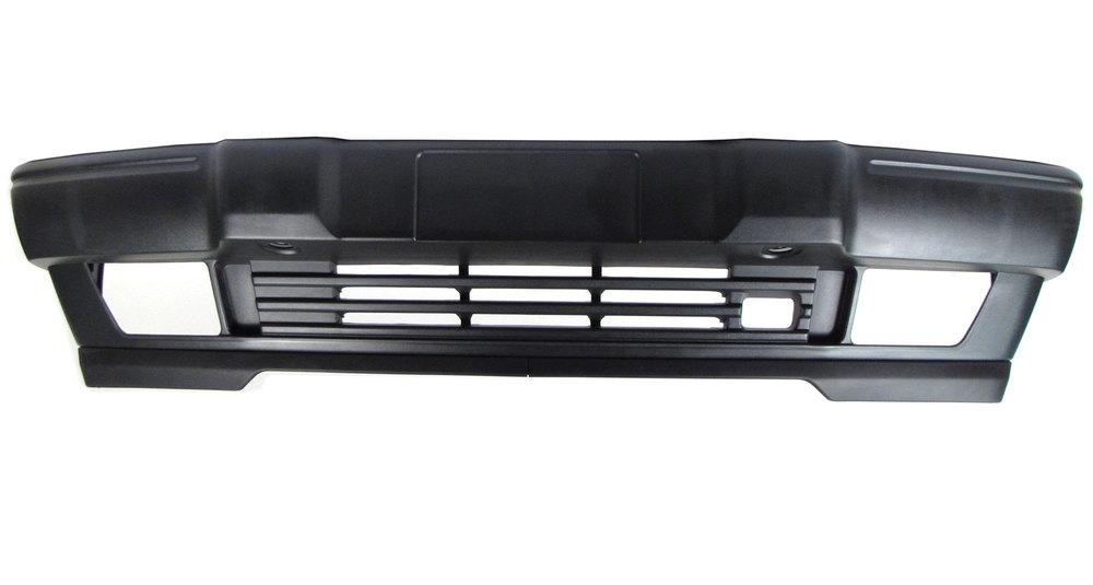 Front Bumper For Range Rover 4.0 & 4.6
