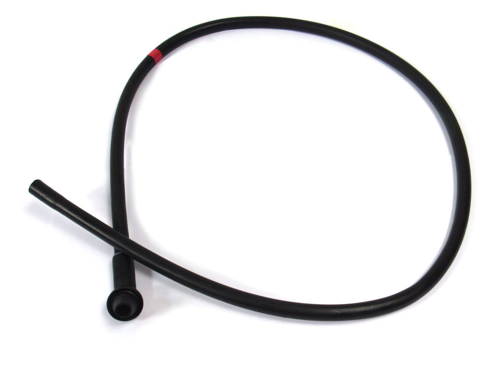 Genuine Sunroof Drain Tube Hose EEH500100 Front, For Land Rover LR3 And LR4