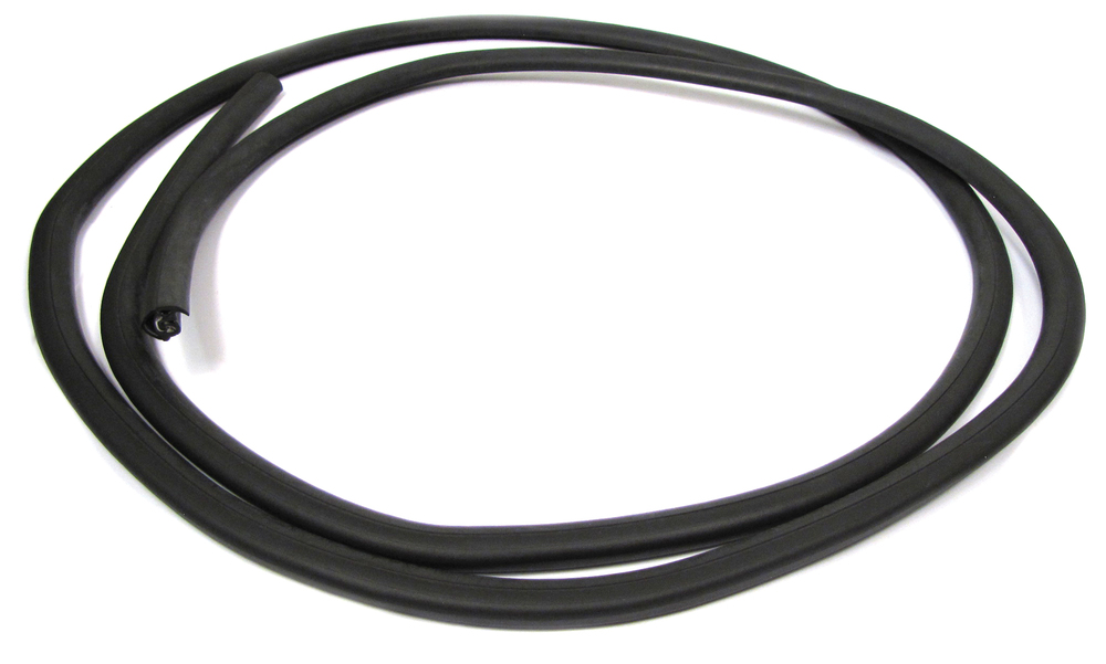 Genuine Sunroof Seal EEQ100400 For Glass Roof For Range Rover P38 And Range Rover Classic (See Fitment Years)