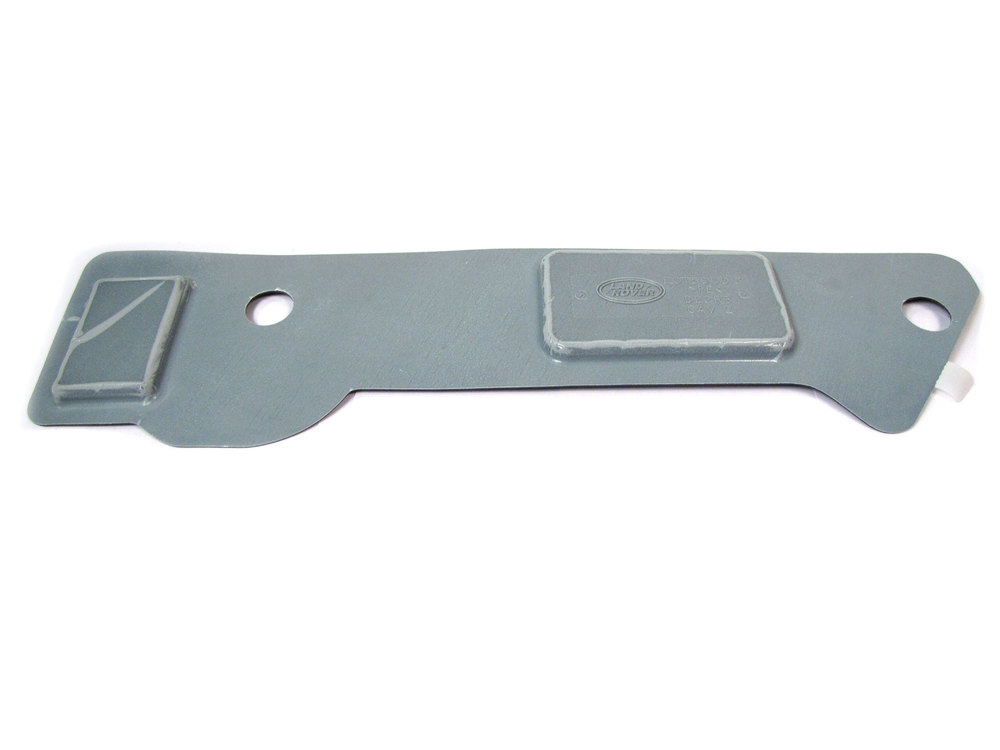 Genuine Tailgate Moisture Shield Water Defelctor EOT500013 For Land Rover LR3 And LR4