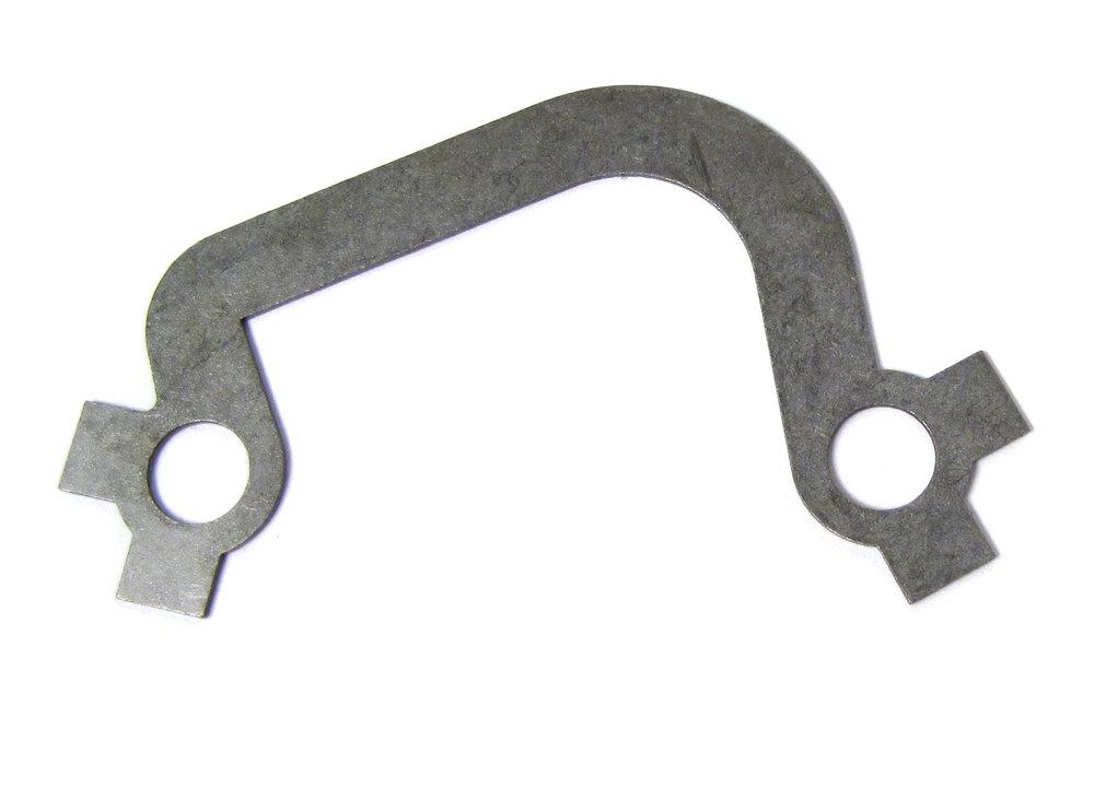 Locking Plate - Exhaust Manifold