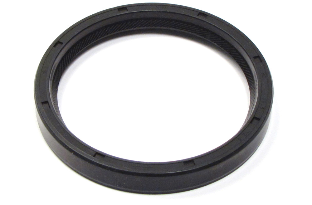 Rear Main Oil Seal, Original Equipment, For Land Rover Discovery 1, Discovery Series 2, Defender, Range Rover P38 And Range Rover Classic