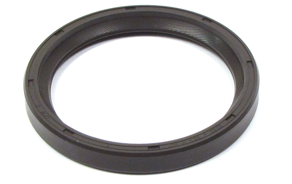 Genuine Rear Crank Shaft Oil Seal ERR2640 For Land Rover Discovery I, Discovery Series II, Defender 90 And 110, Range Rover P38, Range Rover Classic