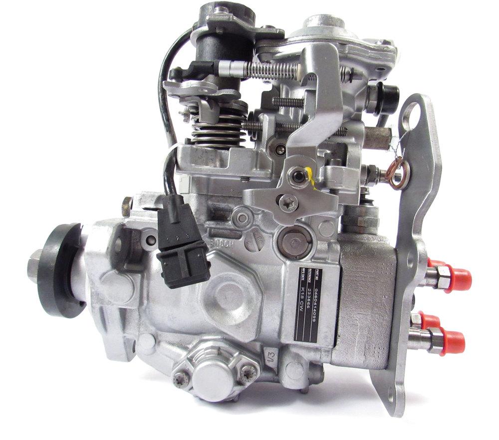 Injector Pump 300TDI Reman