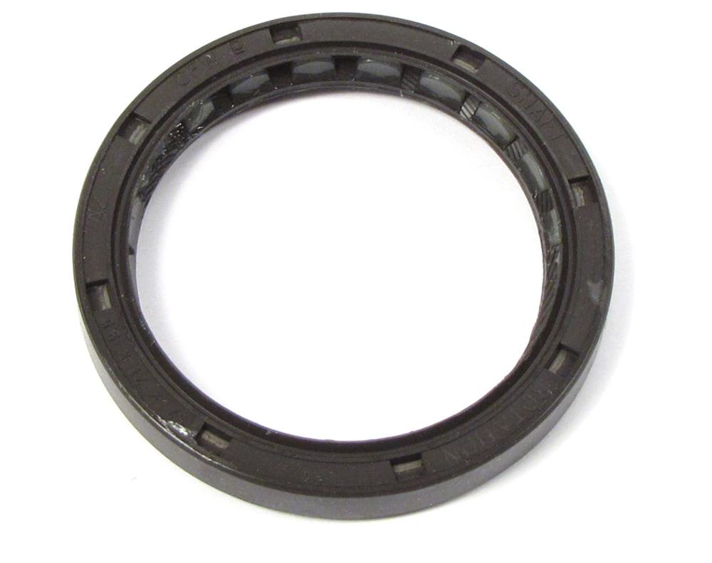Oil Seal Engine Front Inner