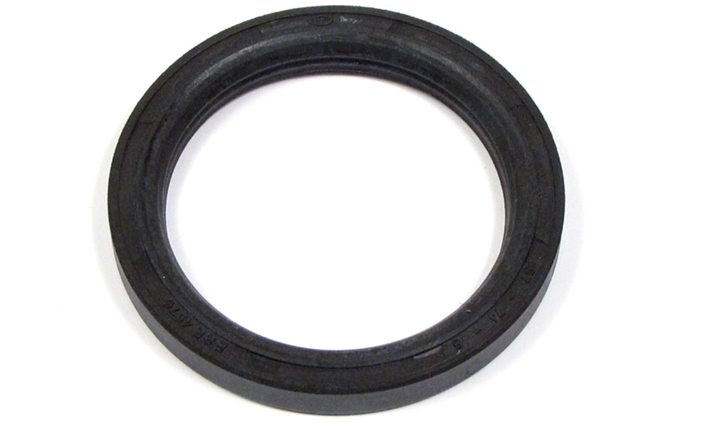 Oil Seal Engine Front Outer To 15L01620A
