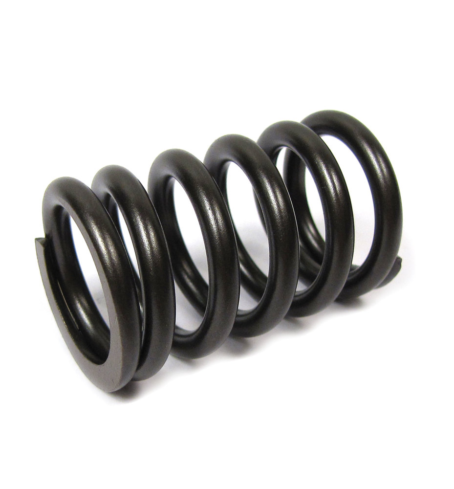 Valve Spring ERR4628 For Land Rover Discovery I, Discovery Series II, Defender 90 And 110, Range Rover P38, And Range Rover Classic (See Fitment Years)