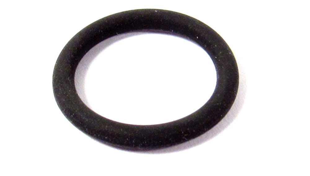 Oil Pickup O-Ring Seal ERR4794 On 4.0 And 4.6L Engines, For Land Rover Discovery Series II And Range Rover P38