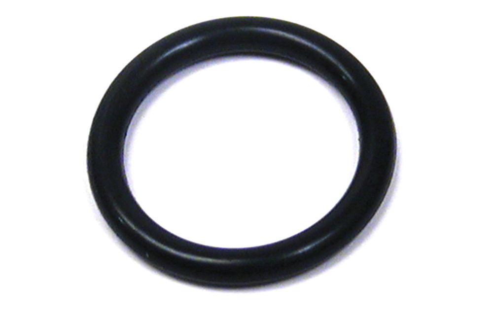 Genuine O-Ring Seal ERR4794 For Oil Pickup On Land Rover Discovery Series II And Range Rover P38, 4.0 And 4.6 Engines