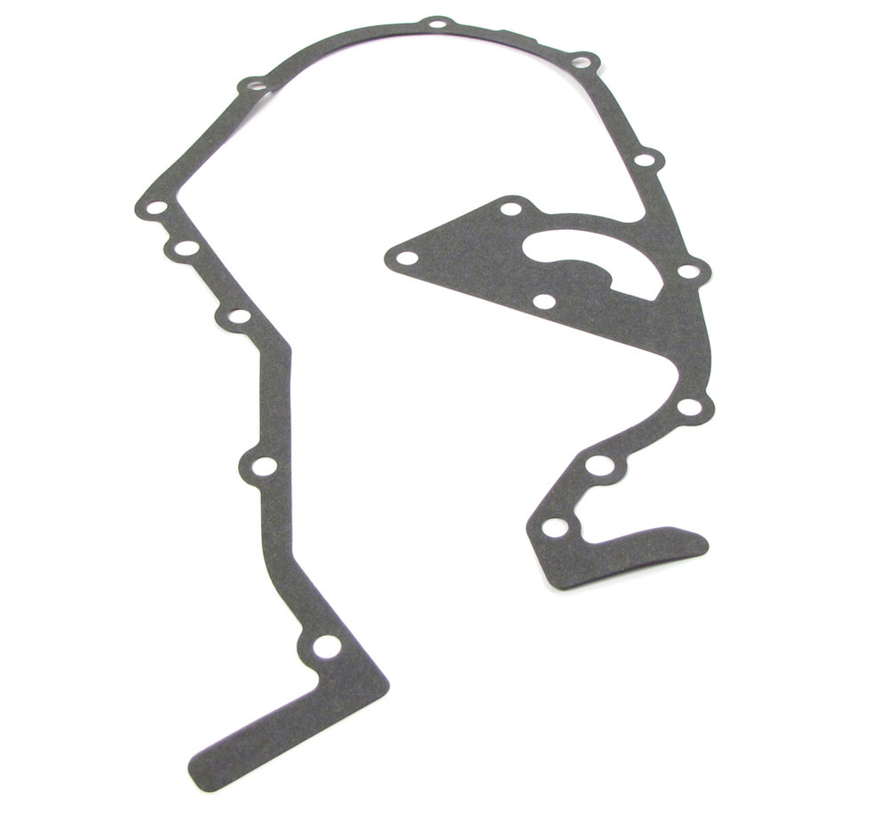 Gasket Front Cover Inner