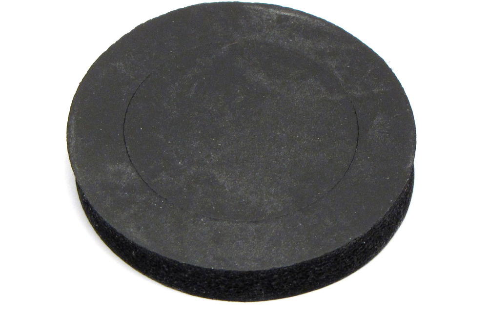 Gasket Oil Filler Cap/Dust Seal