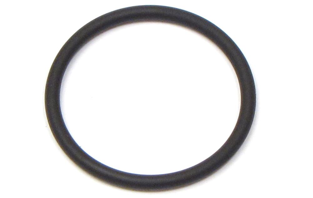 O Ring For ERR5887G Filter Housing Adapter