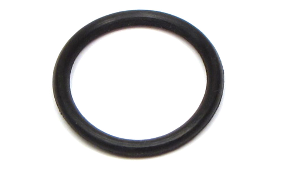 O-Ring Seal ERR6434, Heater Pipe At Intake, For Land Rover Discovery Series II And Range Rover P38, BOSCH Engine Vehicles (See Fitment Years)