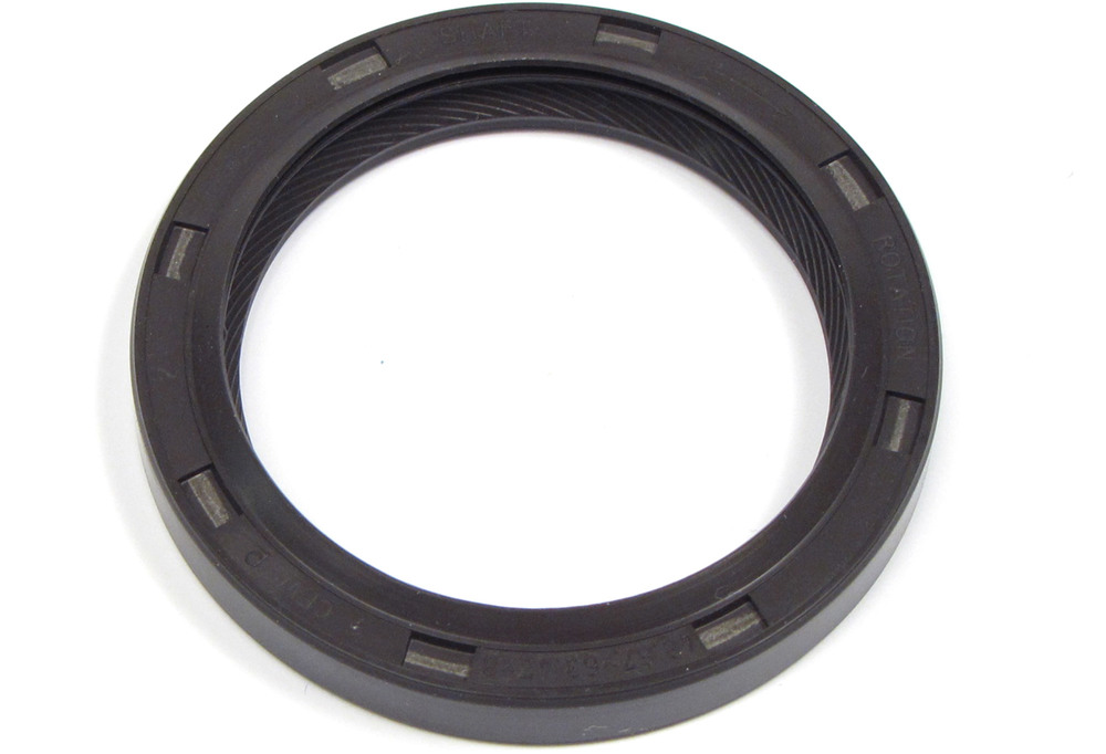 Oil Seal, Engine Front Main Seal, For Land Rover Discovery I And Series II, Defender 90 And 110, Reange Rover P38, Range Rover Classic And Land Rover Series (See Fitment Years)