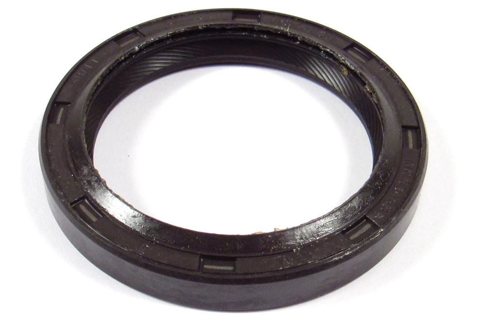 Genuine Front Engine Oil Seal ERR6490 For Land Rover Discovery I, Discovery Series II, Defender 90 And 110, Range Rover P38, And Range Rover Classic