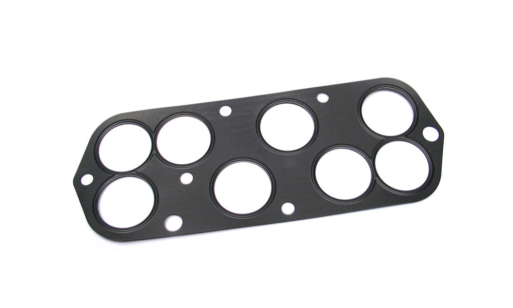 upper to lower intake manifold gasket