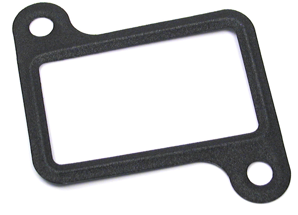 Intake Manifold Elbow Gasket ERR6622 For Land Rover Discovery Series II And Range Rover P38, 1999 - On