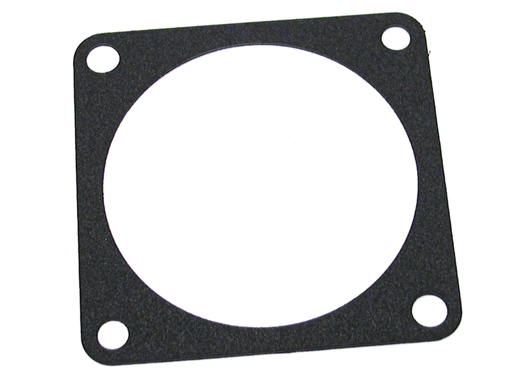Throttle Body Gasket ERR6623 For Land Rover Discovery Series II And Range Rover P38 With BOSCH Engine (See Fitment Years)