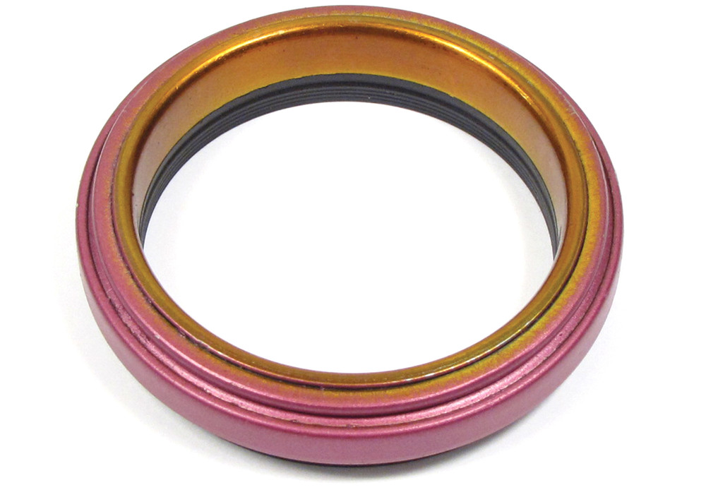 Oil Seal Engine Front Outer From 15L01621A