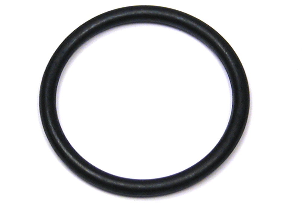 Genuine O-Ring Seal Gasket ERR7202, Coolant Elbow At Intake, For Land Rover Discovery Series II And Range Rover P38, BOSCH Engine Viehicles