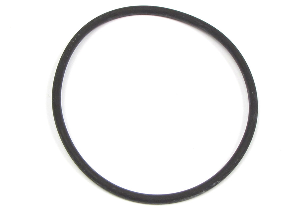 Genuine O-Ring Seal Gasket ERR7308, Engine Oil Filter Adapter, For Land Rover Discovery Series II