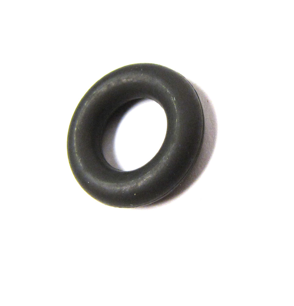 Genuine Fuel Injector O-Ring Gasket ERR7309, 2 Per Injector, BOSCH Injection, On Land Rover Discovery Series II And Range Rover P38 (See Fitment Years)
