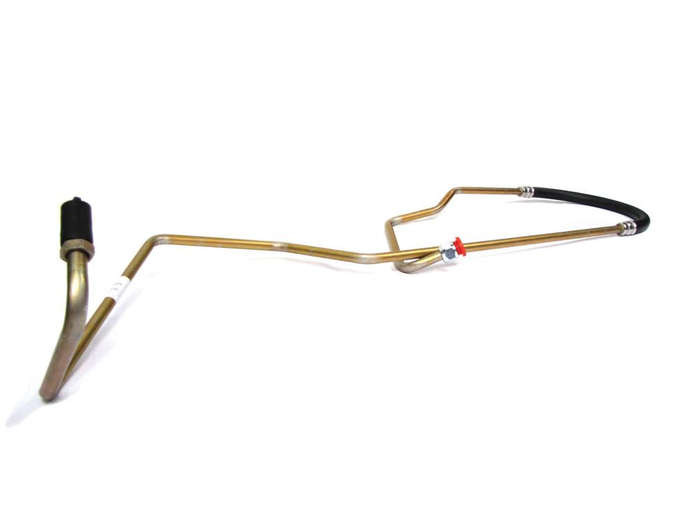 transmission cooler pipe for Range Rover 4.0/4.6 - ESR2904