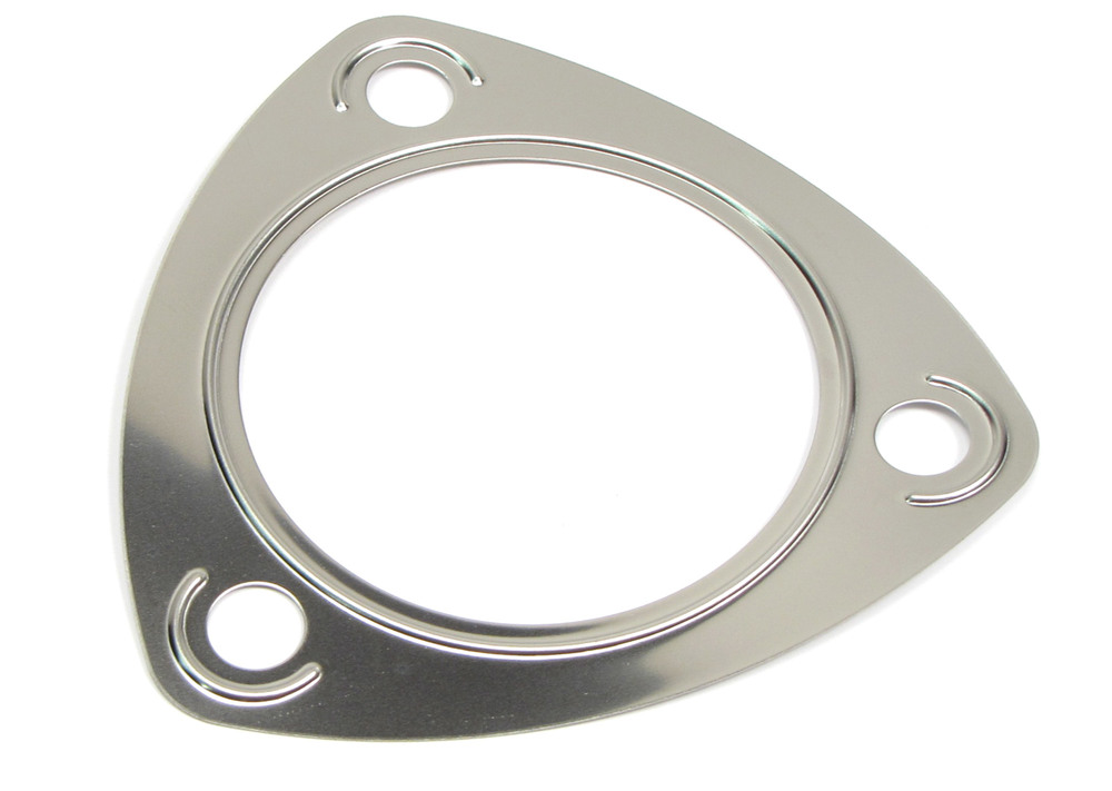 Exhaust Gasket ESR3737, Muffler To Tailpipe, For Land Rover Discovery Series II