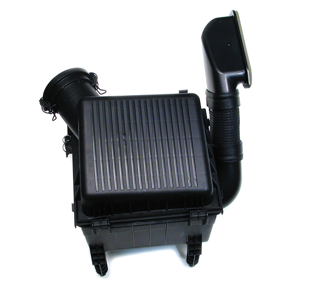 Genuine Air Filter Housing ESR4237 For Land Rover Discovery Series II