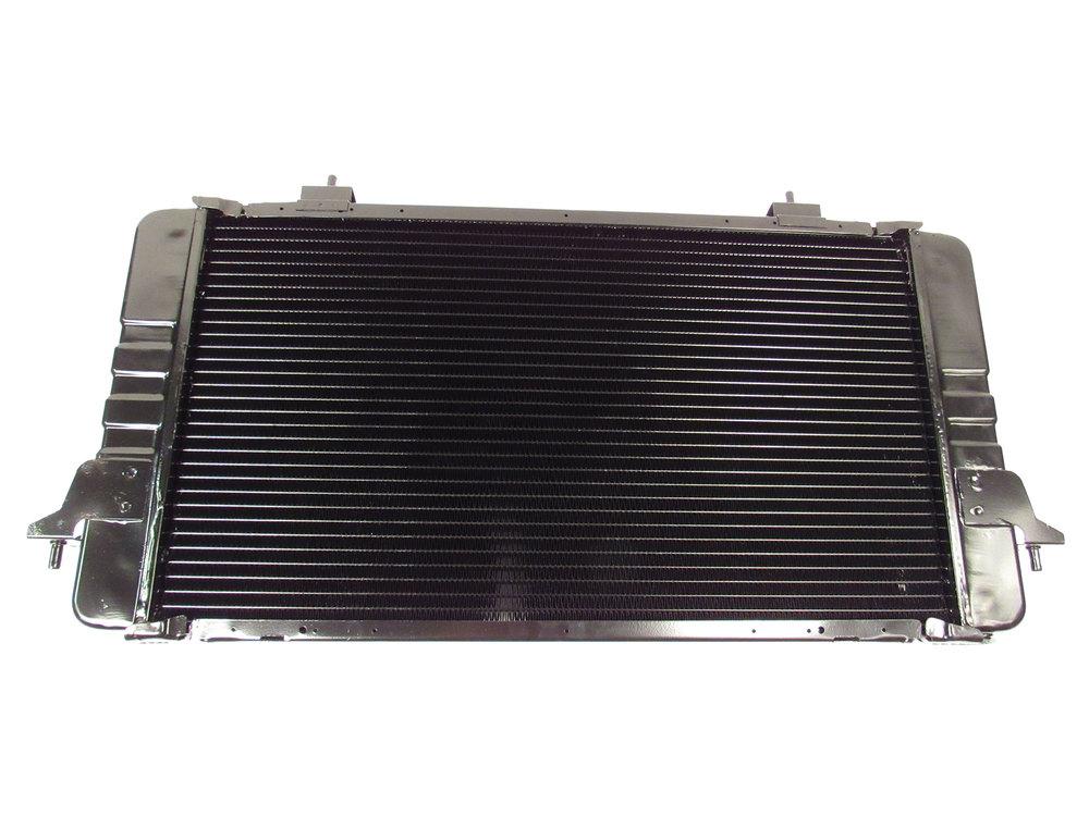 radiator for Range Rover Classic - ESR80M