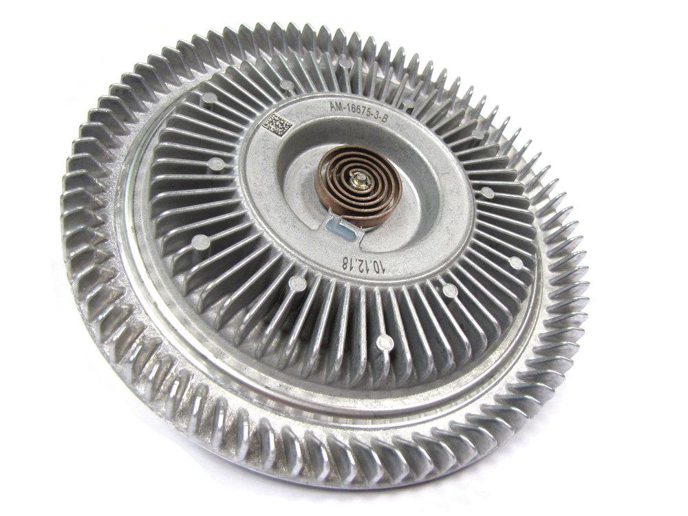viscous fan clutch for Range Rover Classic - ETC1260
